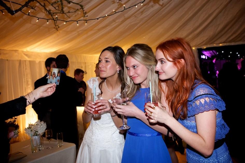 Churt Wedding Photography – kandj-576