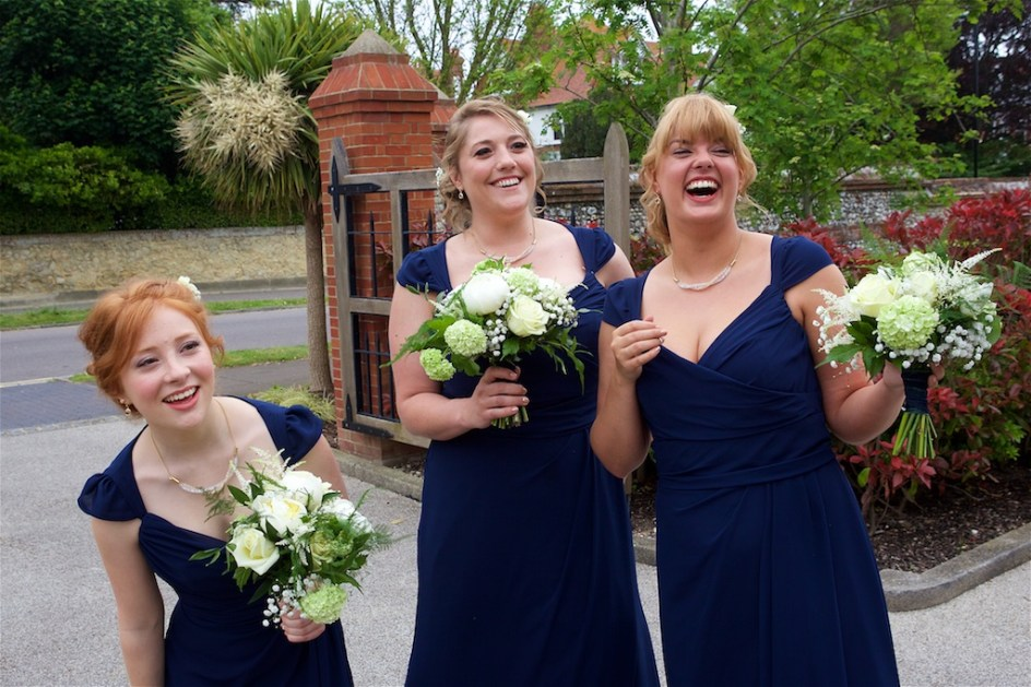 eastbourne-wedding-photography-vanda-066