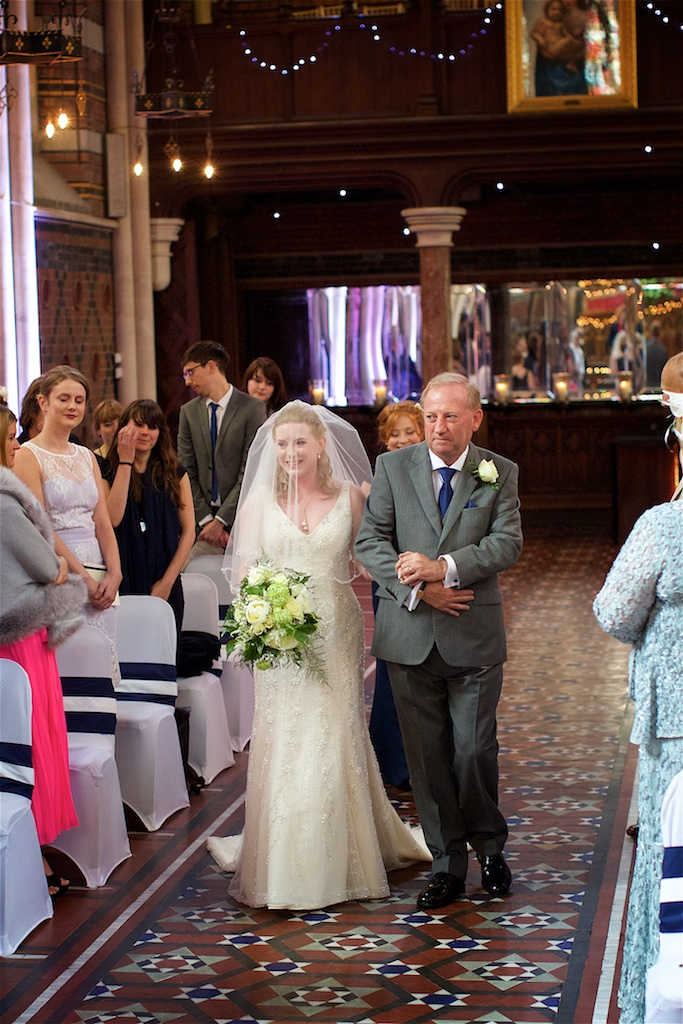 eastbourne-wedding-photography-vanda-134