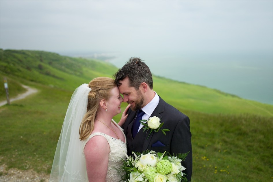 eastbourne-wedding-photography-vanda-283
