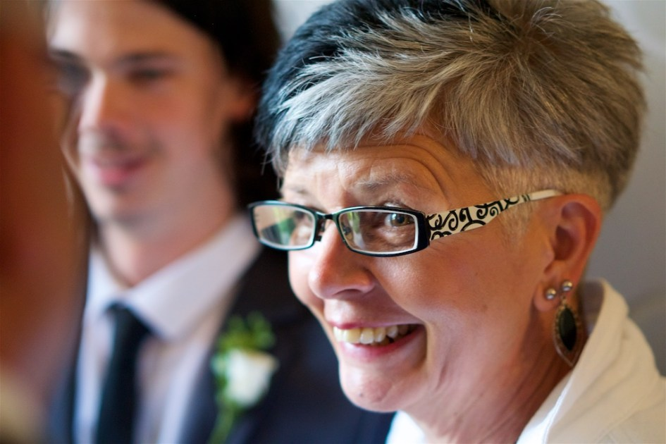 eastbourne-wedding-photography-vanda-349