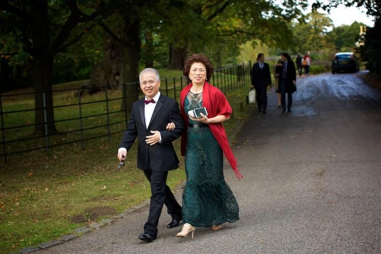 Pembroke Lodge Wedding – bandc-053