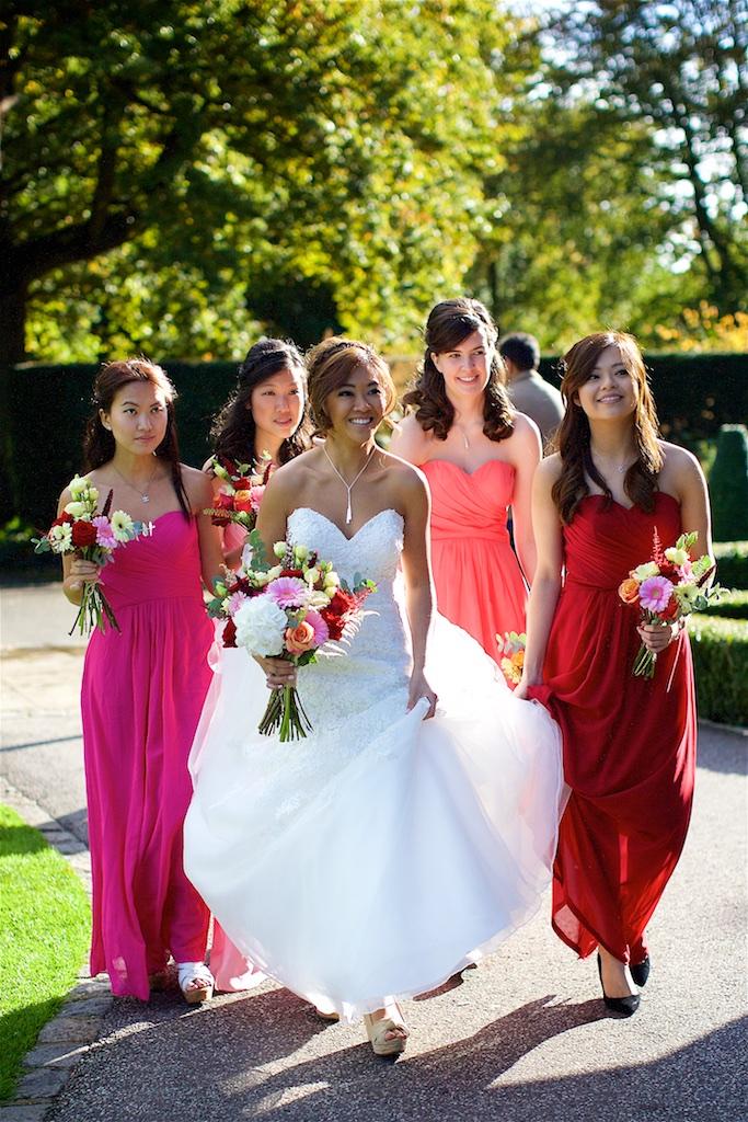 Pembroke Lodge Wedding – bandc-122