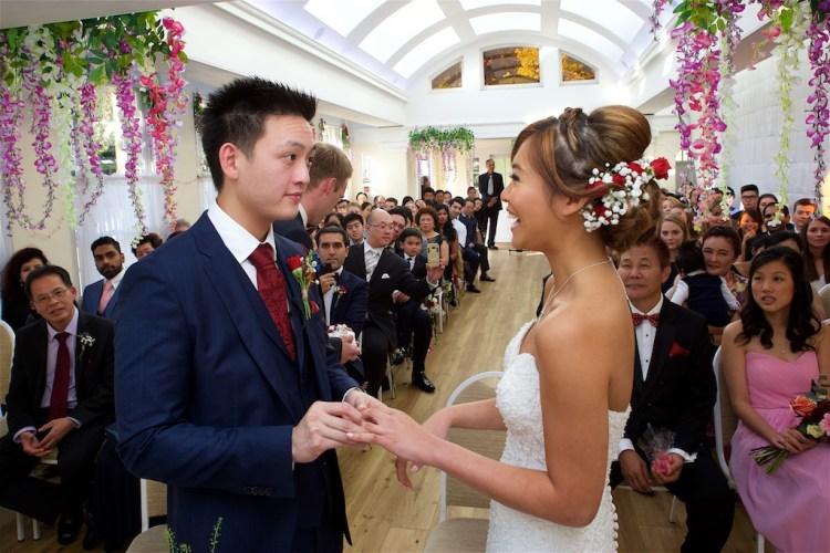 Pembroke Lodge Wedding – bandc-184