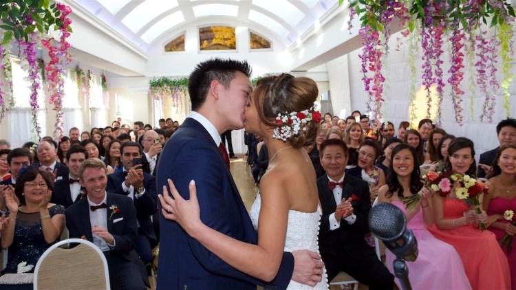 Pembroke Lodge Wedding – bandc-195