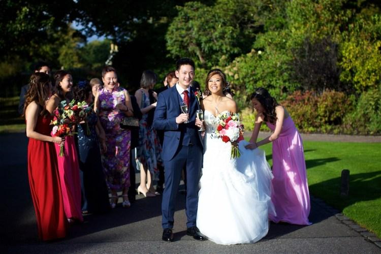 Pembroke Lodge Wedding – bandc-249