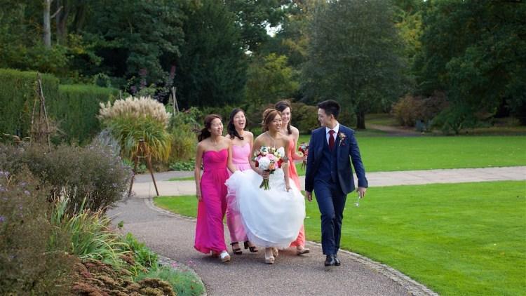 Pembroke Lodge Wedding – bandc-301