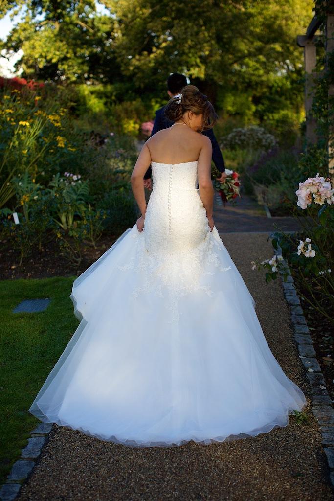 Pembroke Lodge Wedding – bandc-358