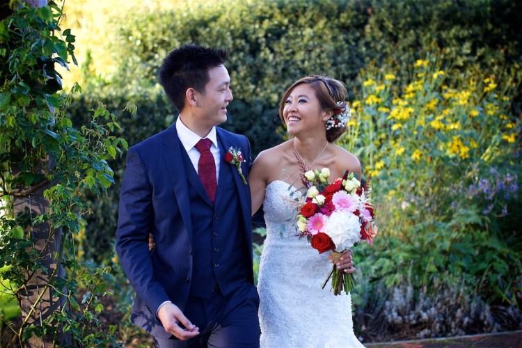 Pembroke Lodge Wedding – bandc-359