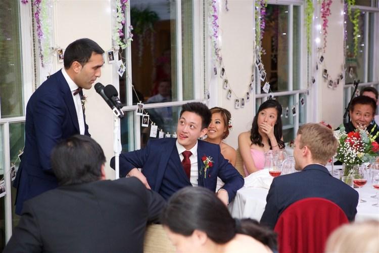 Pembroke Lodge Wedding – bandc-548