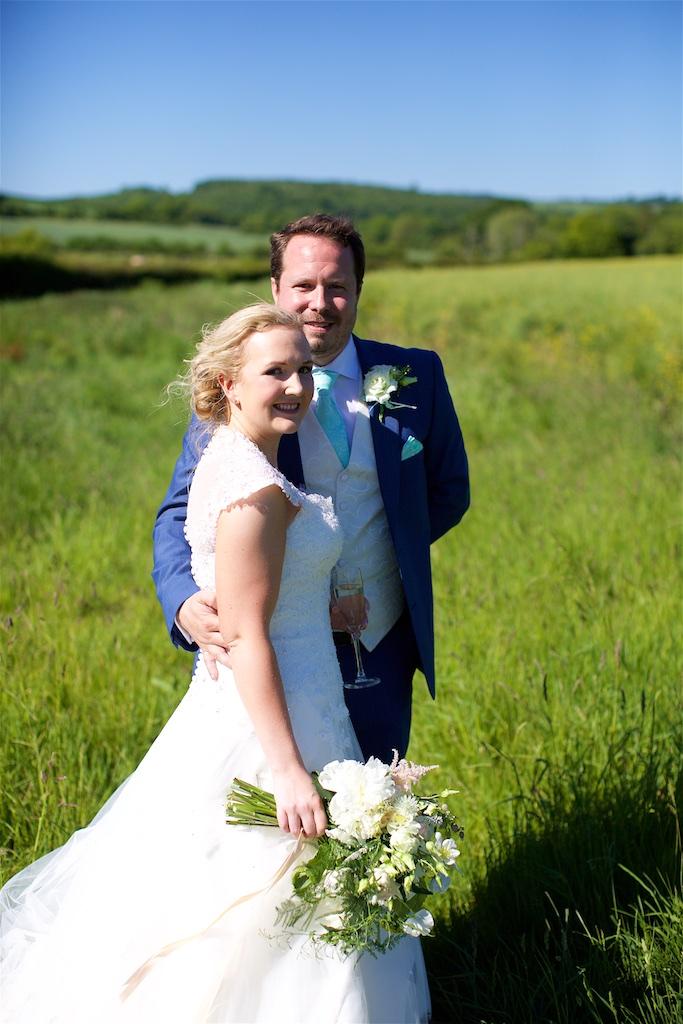 Farbridge Wedding - ganda-001