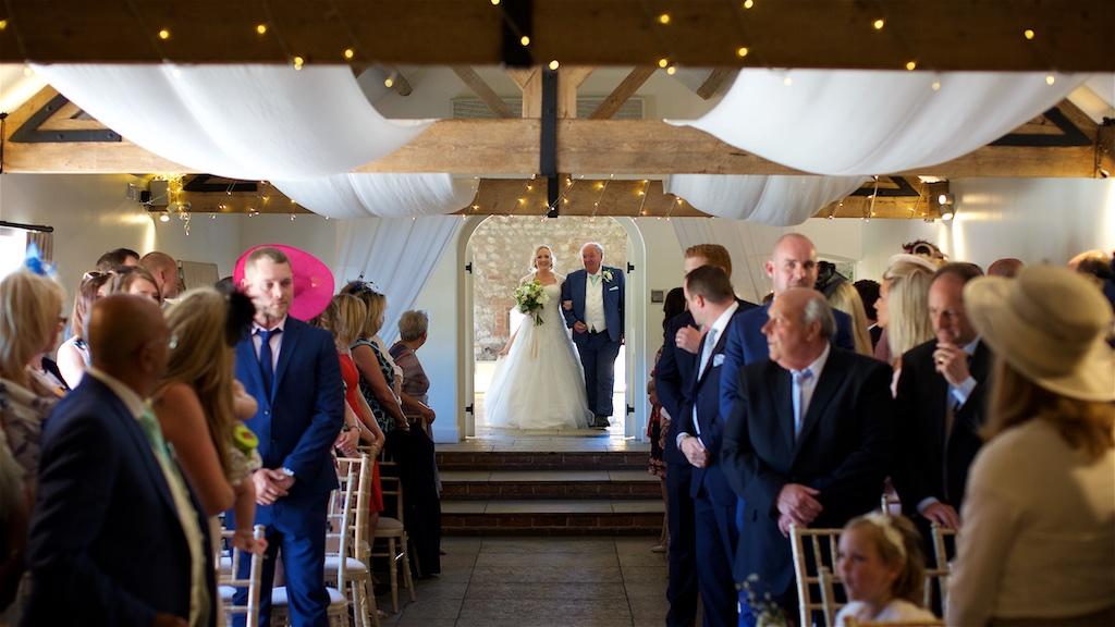 Farbridge Wedding – ganda-148