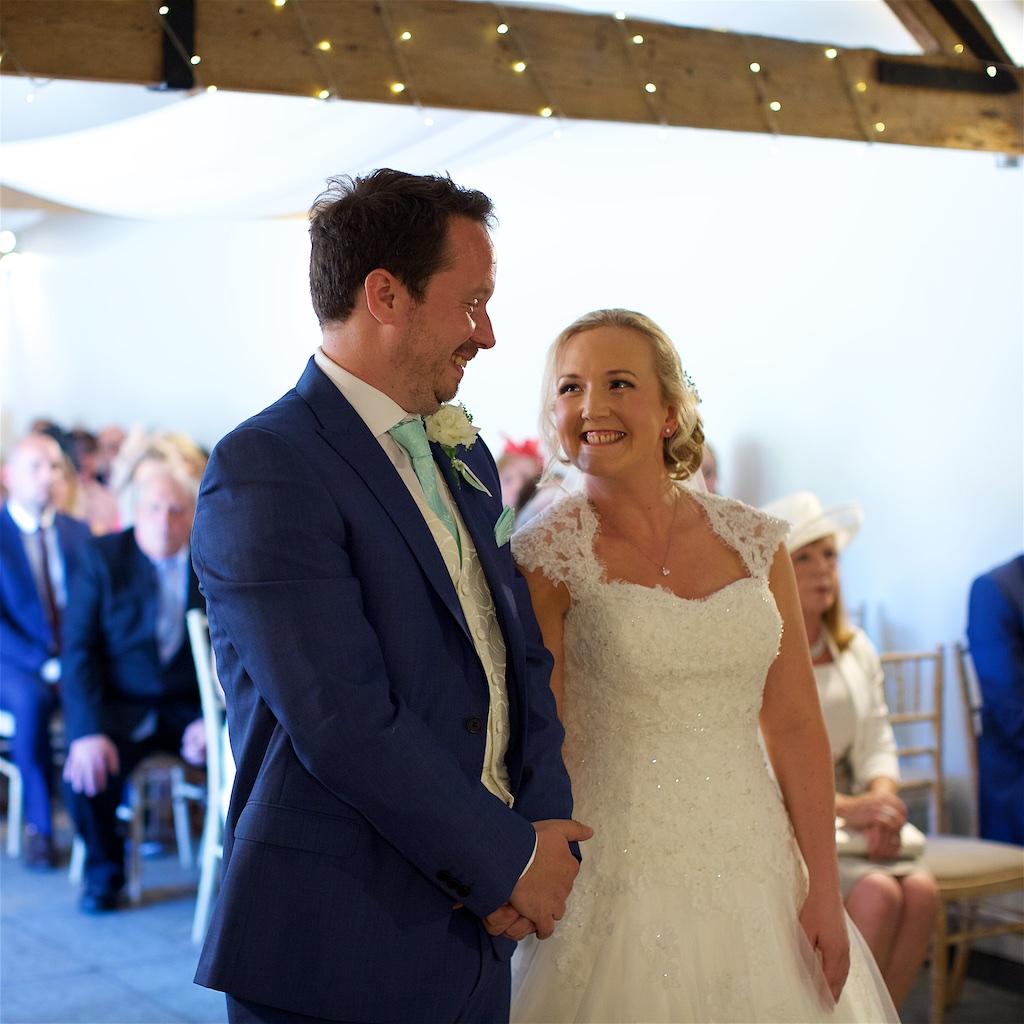 Farbridge Wedding – ganda-164