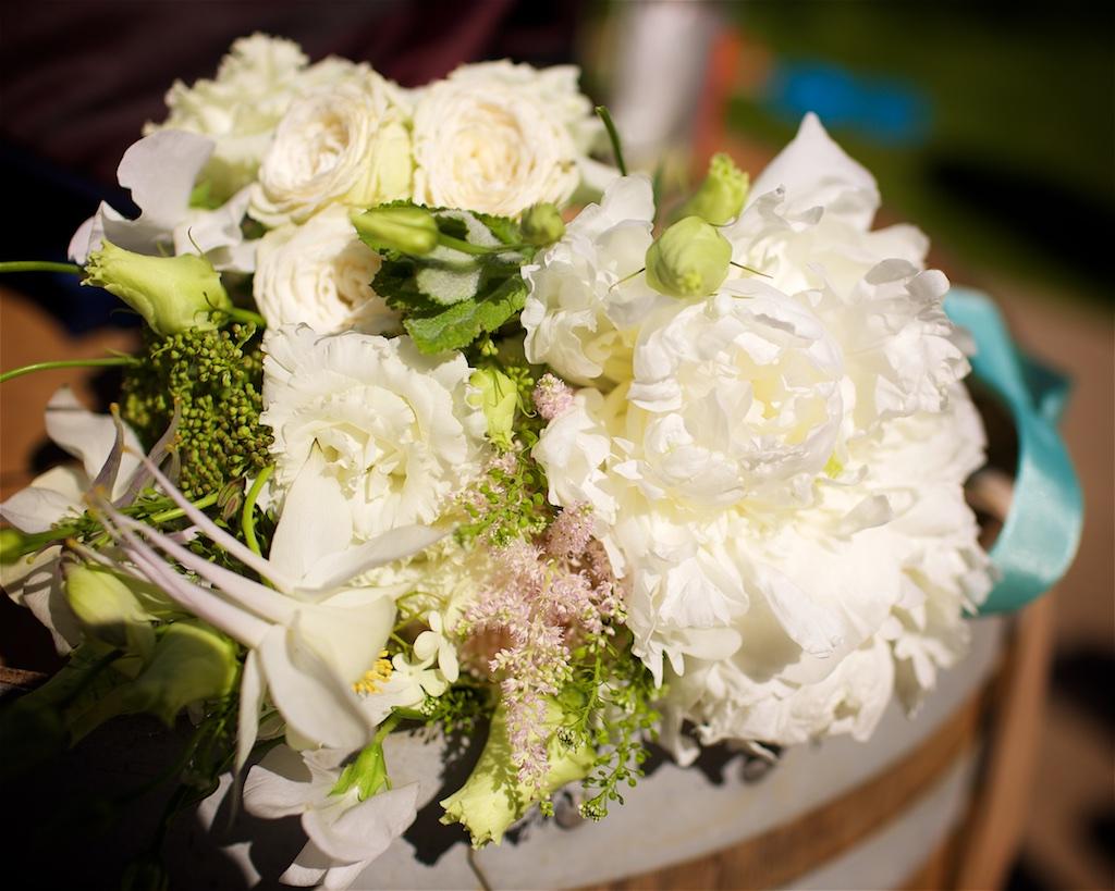Farbridge Wedding – ganda-285