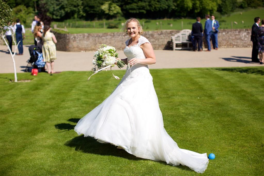 Farbridge Wedding – ganda-389