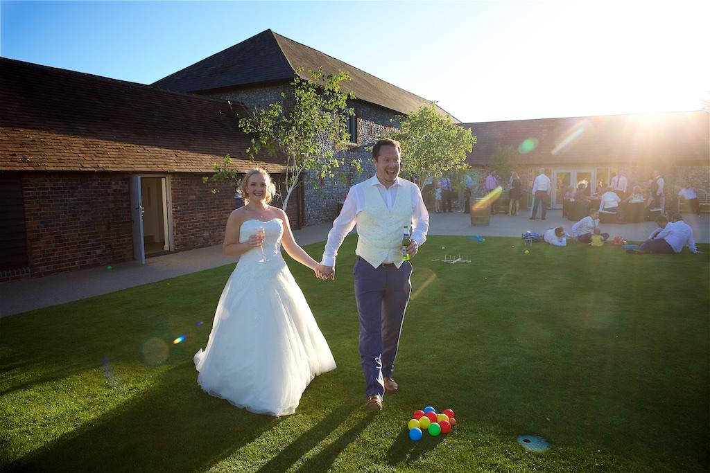 Farbridge Wedding – ganda-588