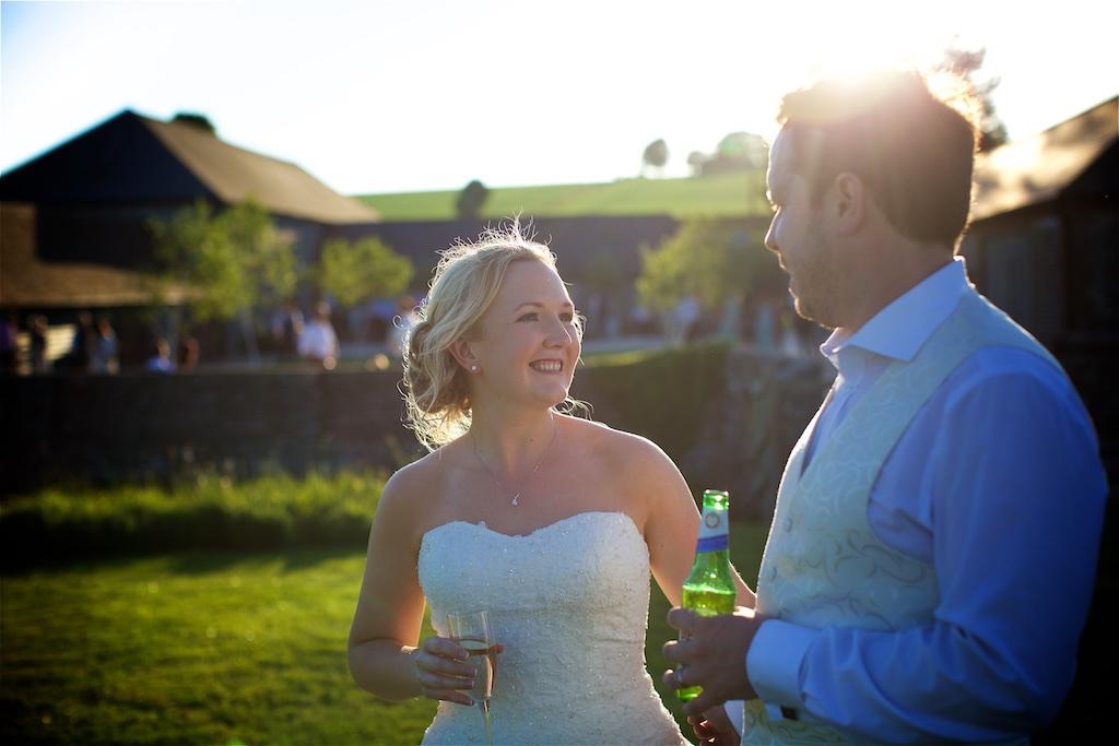 Farbridge Wedding – ganda-606