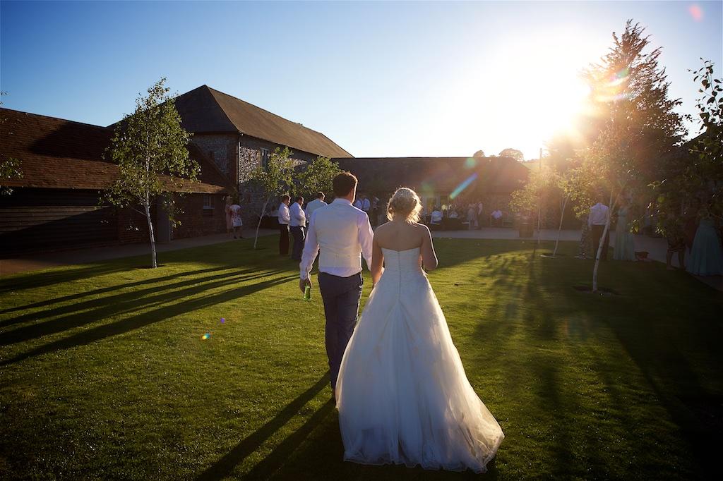 Farbridge Wedding – ganda-618