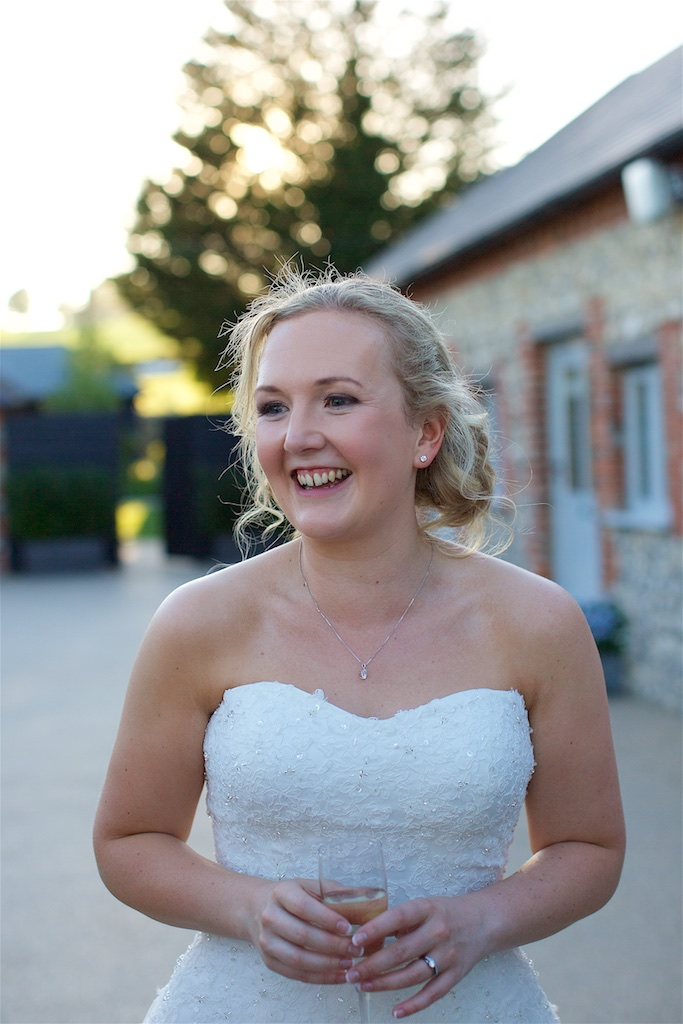 Farbridge Wedding – ganda-626