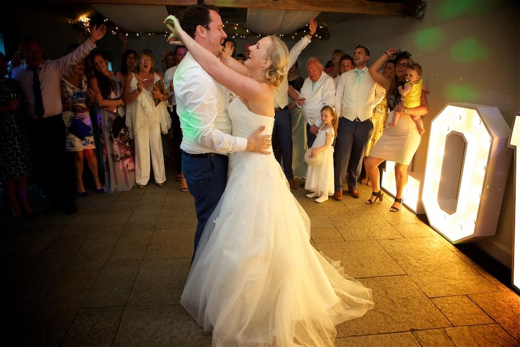 Farbridge Wedding – ganda-659