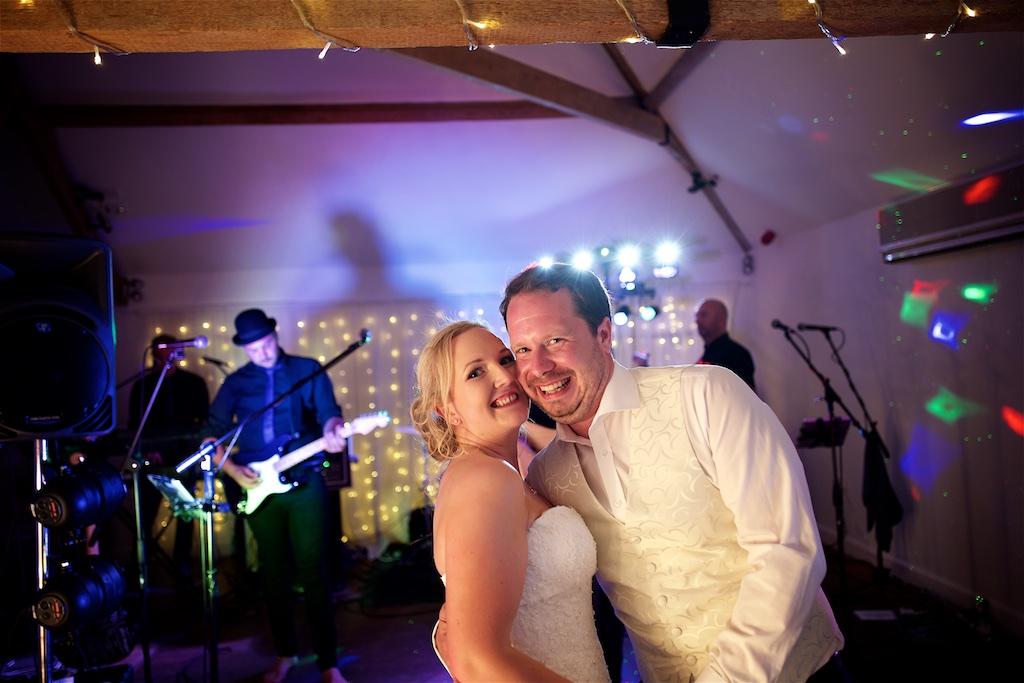 Farbridge Wedding – ganda-669