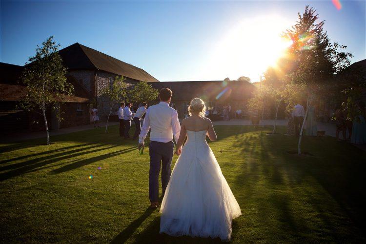 Farbridge Wedding - ganda-697