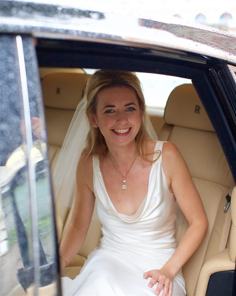 london-wedding-photography-cmc-and-otd-125