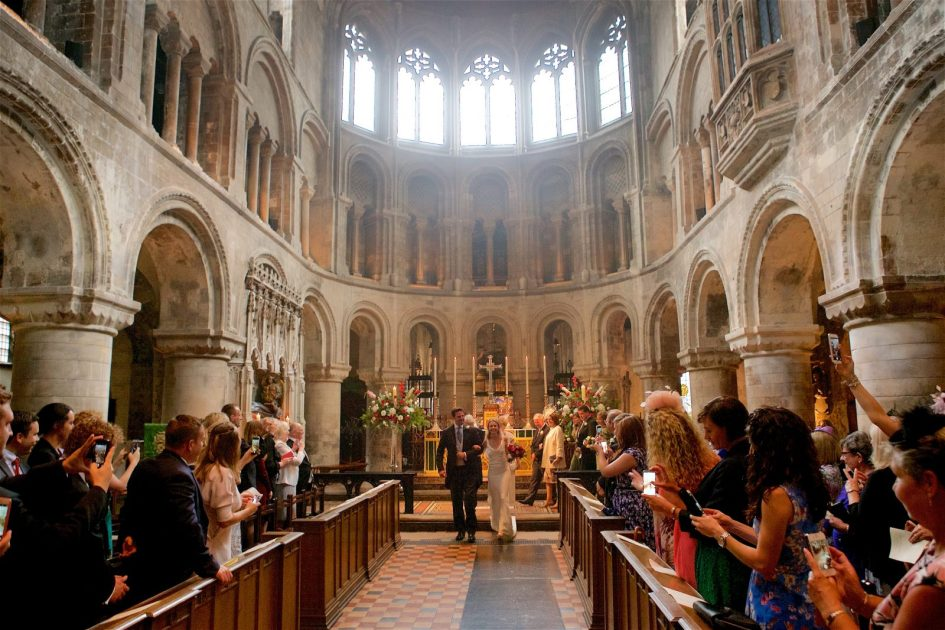 london-wedding-photography-cmc-and-otd-234