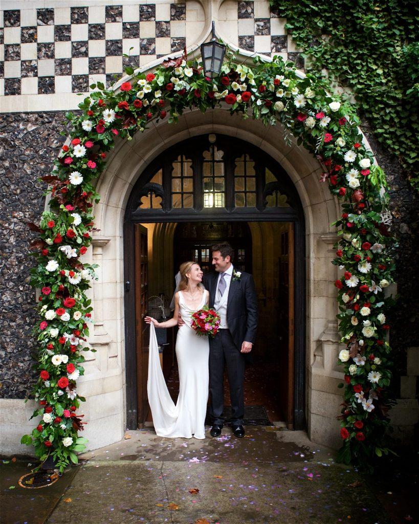london-wedding-photography-cmc-and-otd-280