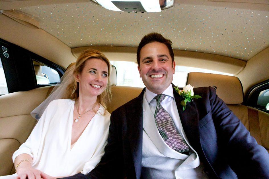 london-wedding-photography-cmc-and-otd-351
