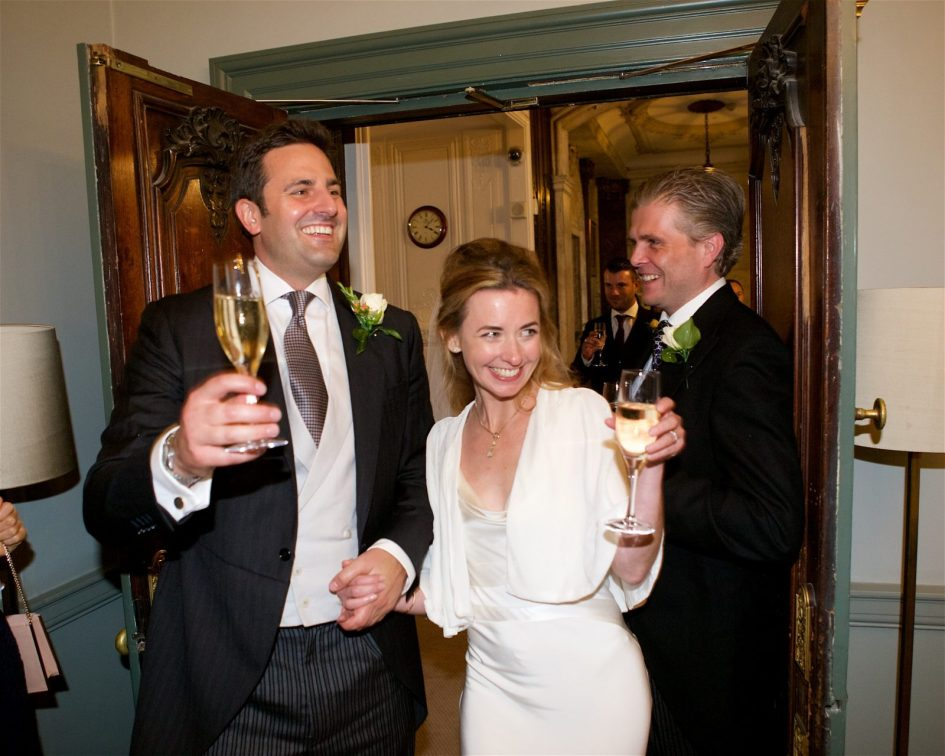 london-wedding-photography-cmc-and-otd-356