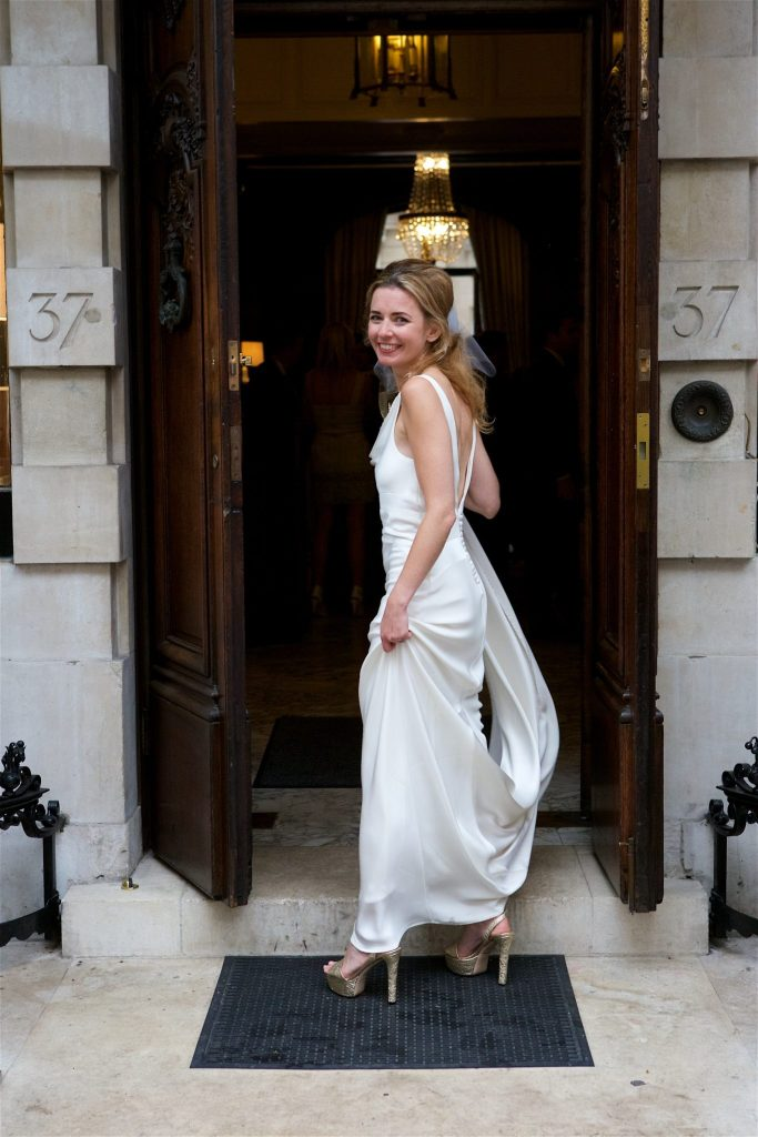london-wedding-photography-cmc-and-otd-405