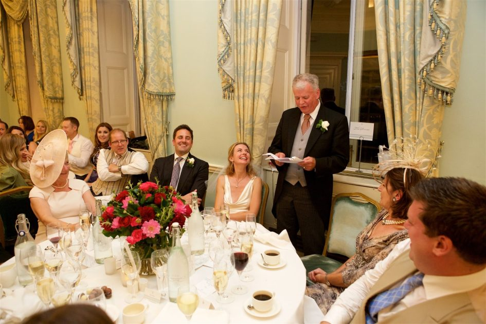 london-wedding-photography-cmc-and-otd-639