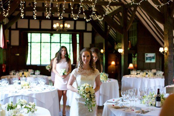 Ramster Wedding - randr-073