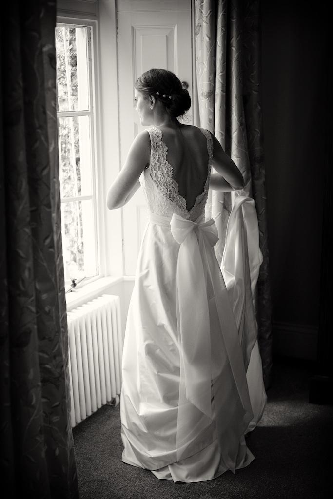 west-dean-wedding-photograpy-landj-hw-022