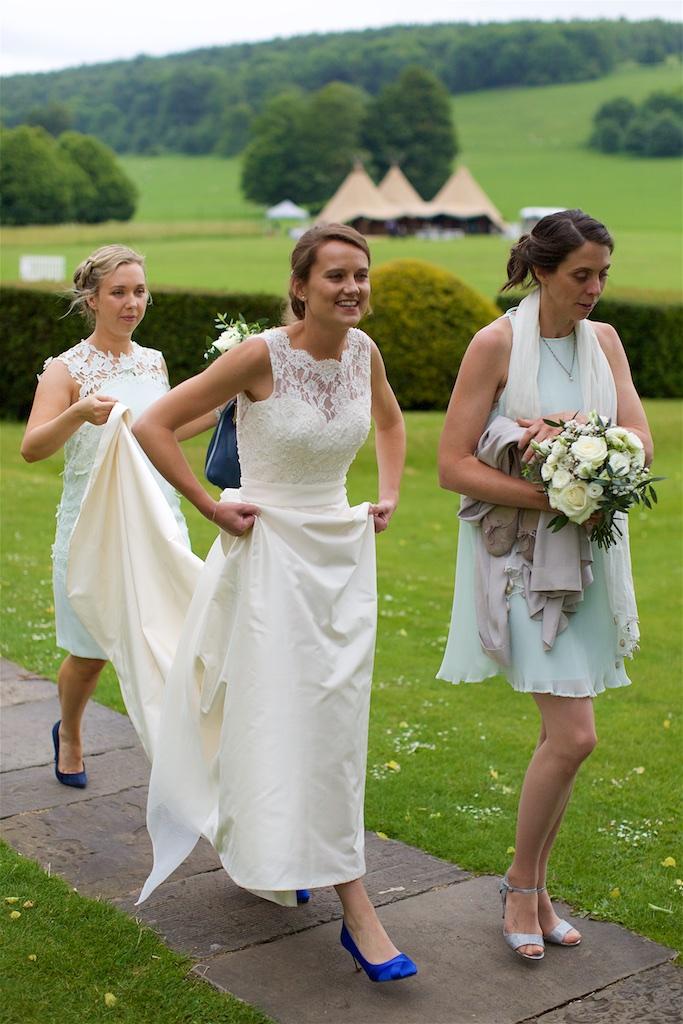 west-dean-wedding-photograpy-landj-hw-048