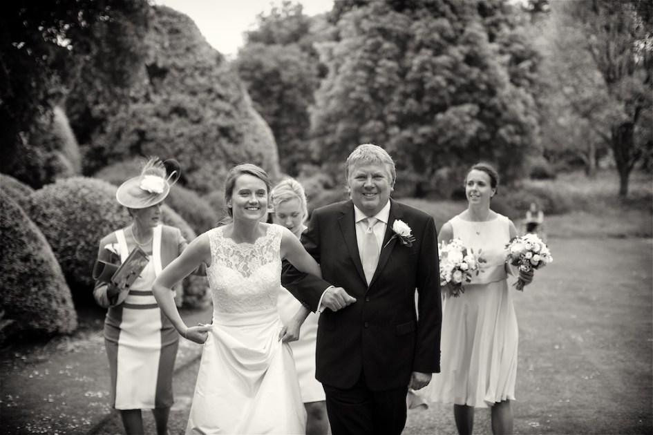 west-dean-wedding-photograpy-landj-hw-051
