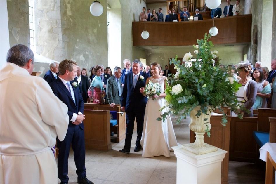 west-dean-wedding-photograpy-landj-hw-071