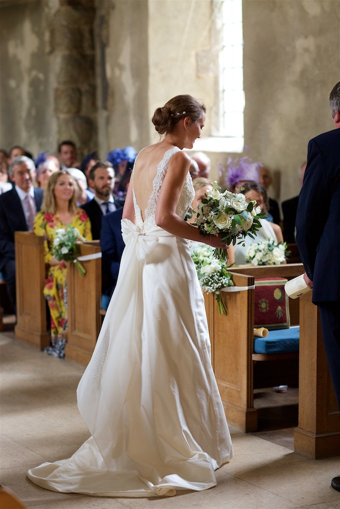 west-dean-wedding-photograpy-landj-hw-083