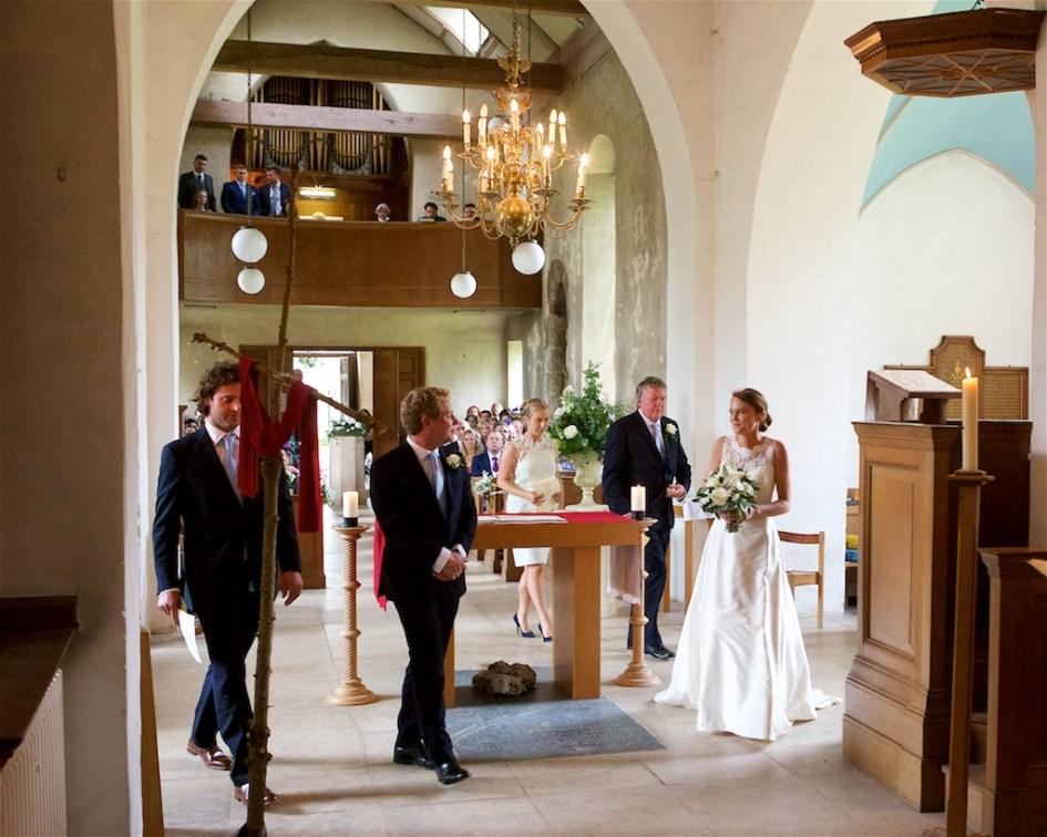 west-dean-wedding-photograpy-landj-hw-092