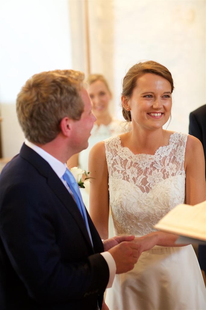 west-dean-wedding-photograpy-landj-hw-102