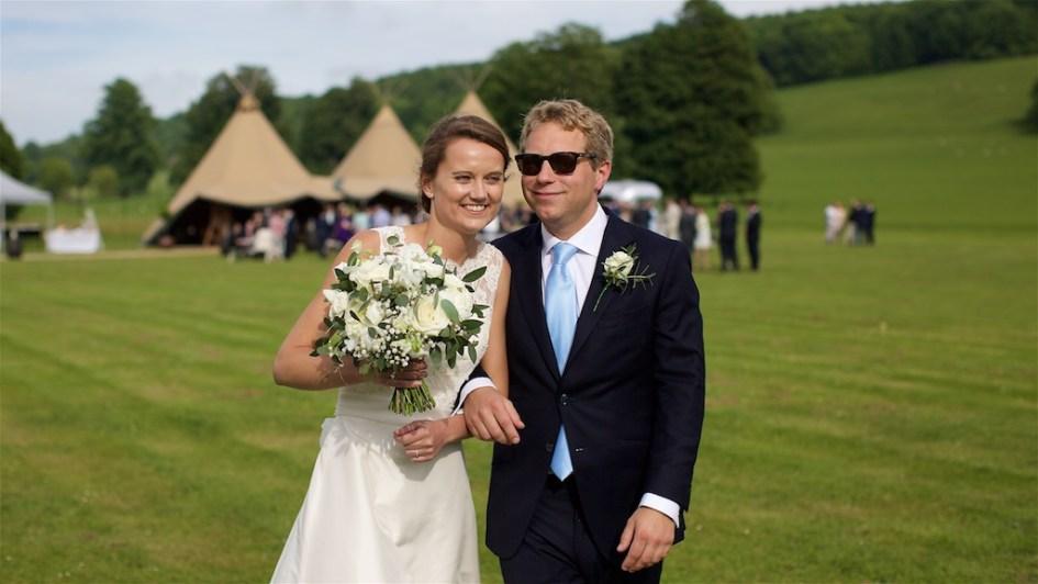 west-dean-wedding-photograpy-landj-hw-239