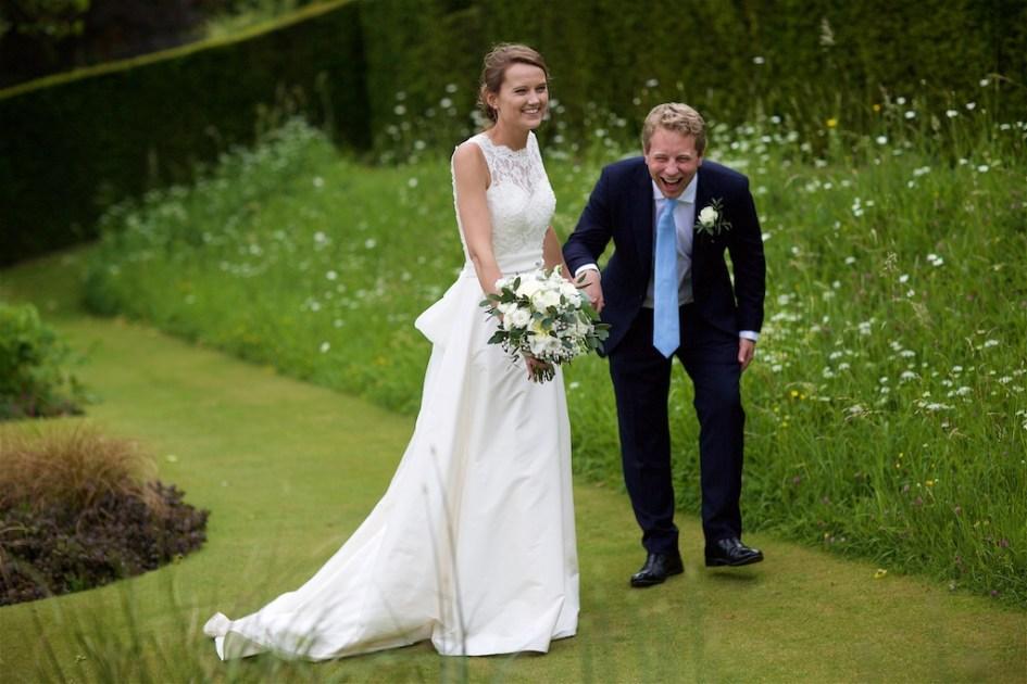 west-dean-wedding-photograpy-landj-hw-263
