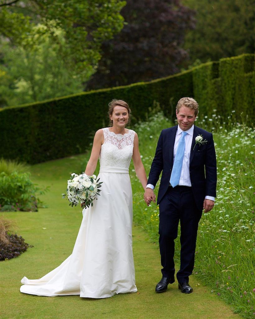 west-dean-wedding-photograpy-landj-hw-269