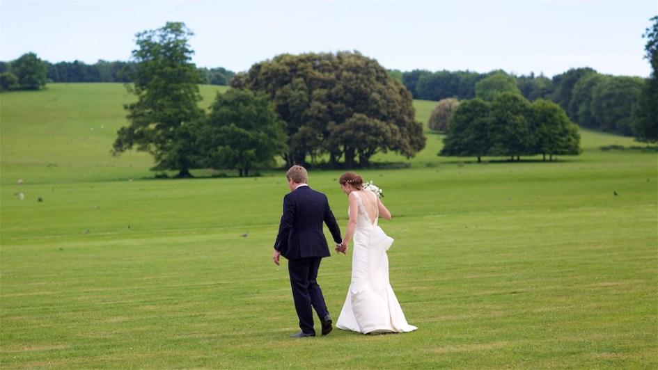 west-dean-wedding-photograpy-landj-hw-291