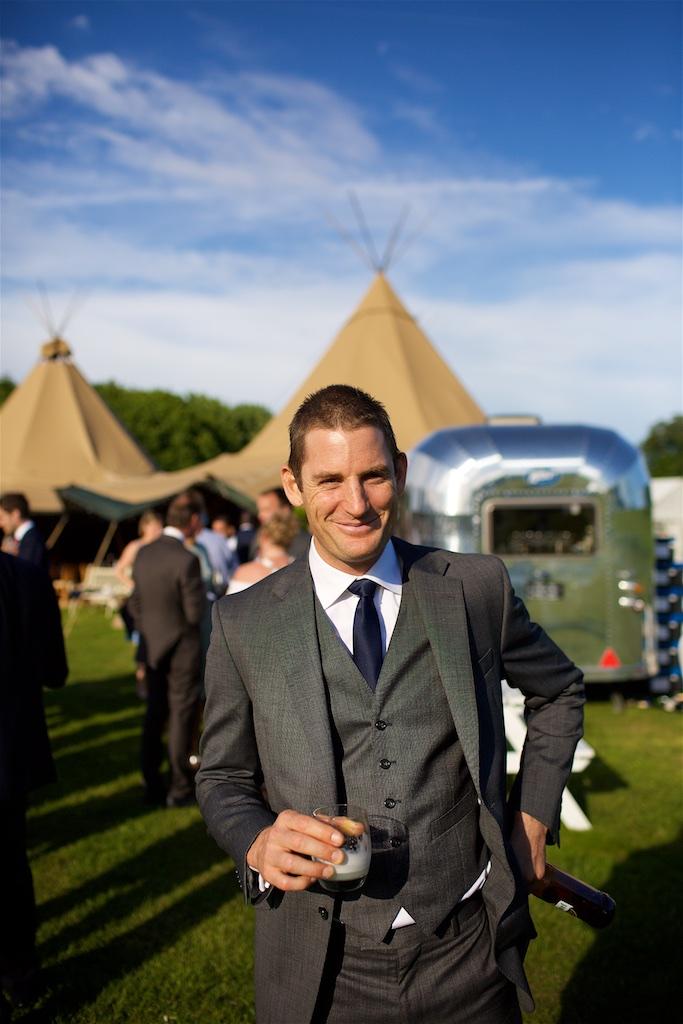west-dean-wedding-photograpy-landj-hw-339