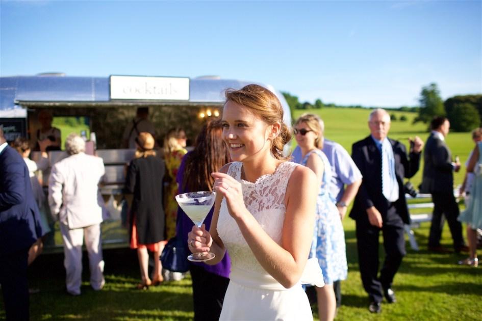west-dean-wedding-photograpy-landj-hw-346