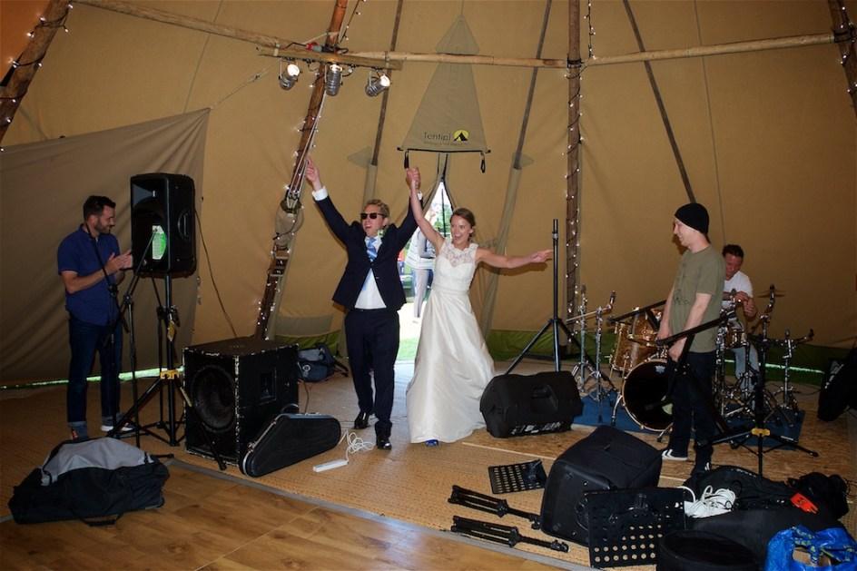west-dean-wedding-photograpy-landj-hw-365
