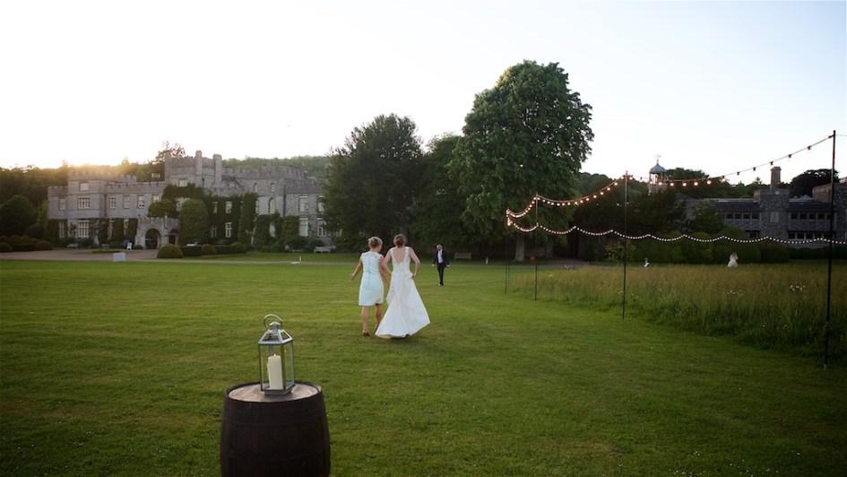 west-dean-wedding-photograpy-landj-hw-419