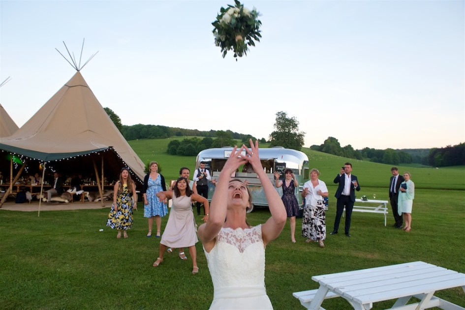 west-dean-wedding-photograpy-landj-hw-459